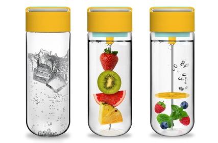 fruit-skewer-bottle%e5%88%9b%e6%84%8f%e4%b8%aa%e6%80%a7%e6%b0%b4%e6%9e%9c%e6%9d%af%e6%9f%a0%e6%aa%ac%e6%9d%af-%e9%9a%8f%e6%89%8b%e6%9d%af%e9%9a%8f%e8%a1%8c%e6%b0%b4%e7%93%b6%e5%ad%90%e6%b0%b4%e6%9d%af