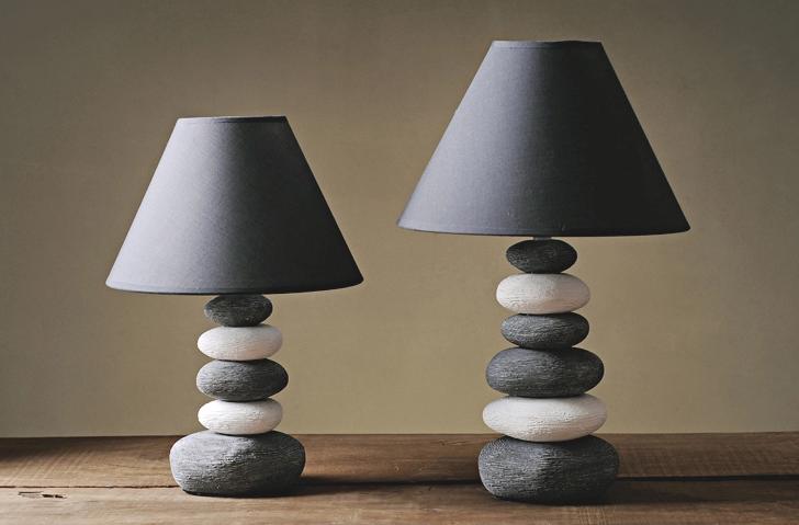 北欧台灯卧室床头创意 美式陶瓷简约现代时尚可爱温馨暖光床头灯-淘宝网