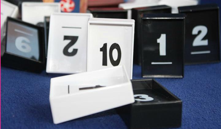 包邮达芬奇密码不透光高质量益智思维数字玩具 桌面游戏艾雅桌游-tmall.com天猫