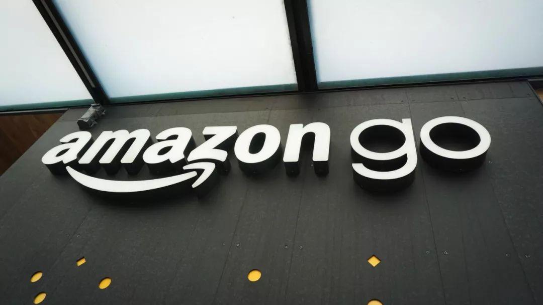 阿里无人超市与Amazon Go的区别